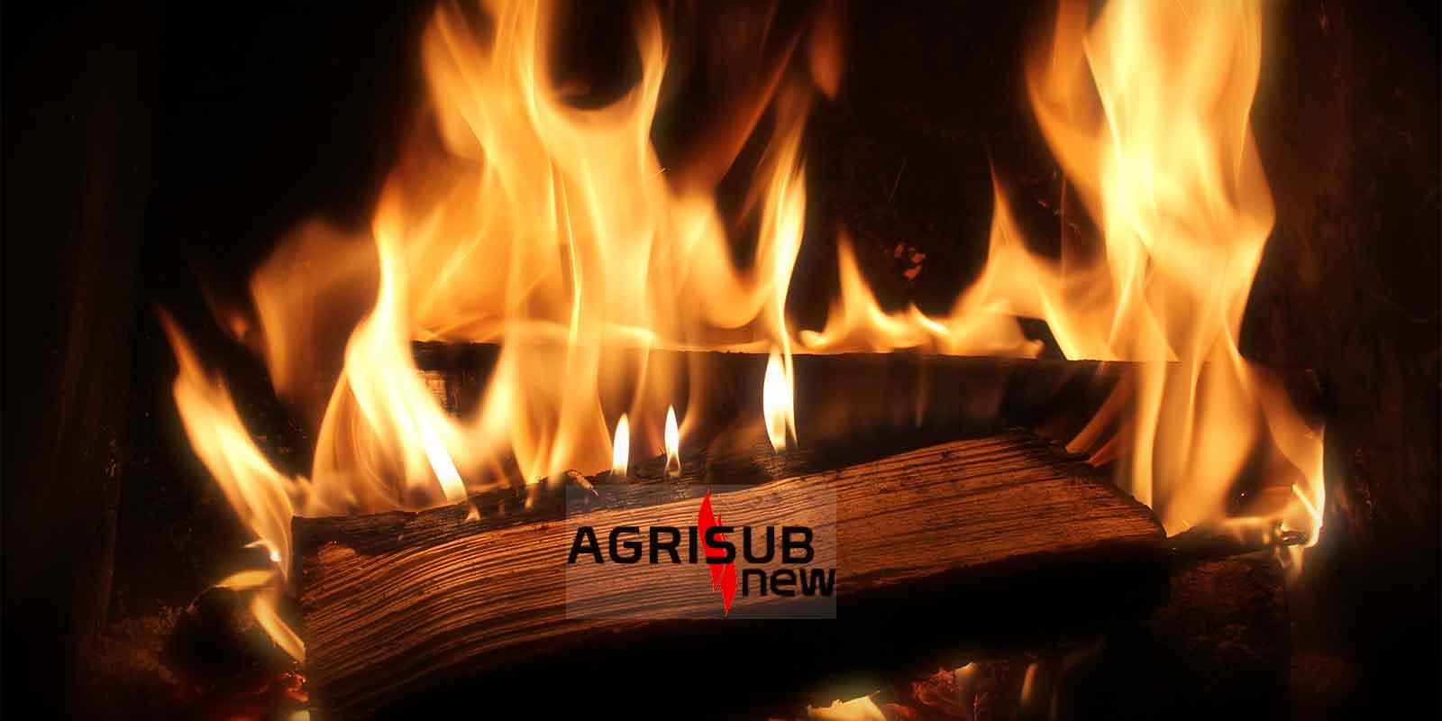 Agrisub New, caldaie, termostufe a pellet e legna, camini e termocamini, risparmio energetico, conto termico.